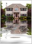 Flood-&-Water-Damage