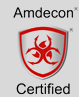 amdecon