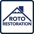 A. Roto Restortion
