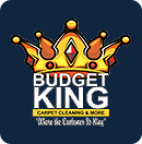 Budgte King Carpet Cleaning