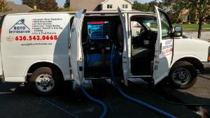 Andrew Roto Services, Inc.